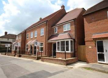 Property to Rent in Wantage - Renting in Wantage - Zoopla