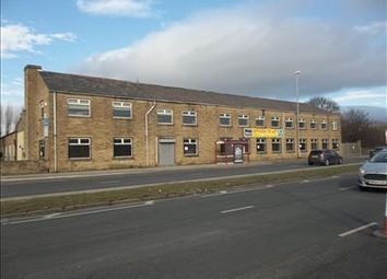 Thumbnail Office to let in Thornbury Works, Leeds Road, Bradford, West Yorkshire