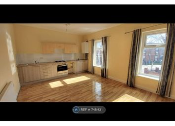 Thumbnail 2 bedroom flat to rent in Devonshire Street, Salford