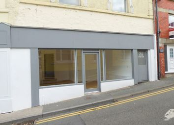 Thumbnail Property for sale in South Penrallt, Caernarfon