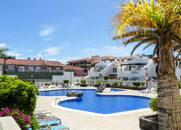 Thumbnail 1 bed apartment for sale in La Barraca, Costa Del Silencio, Tenerife, Canary Islands, Spain