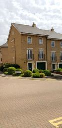 Thumbnail Room to rent in Axial Way, Colchester
