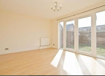 Thumbnail 5 bedroom terraced house to rent in Alexandra Road, Walthamstow