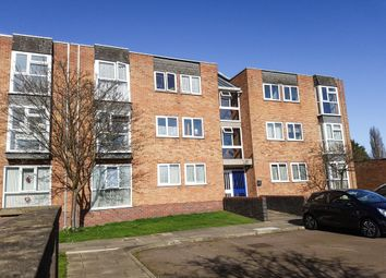 Thumbnail 2 bedroom flat for sale in London Road, Oadby, Leicester
