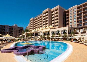 Thumbnail 2 bed triplex for sale in 5-Star Luxury In Royal Beach Barcelo, Sunny Beach, Bulgaria