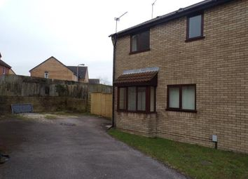 Thumbnail 1 bed property for sale in Farmhouse Way, Cardiff, Caerdydd
