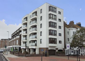 2 bed flat for sale in Marine Parade, Worthing BN11