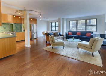 Thumbnail Studio for sale in 315 East 65th Street 8A, New York, New York, United States Of America