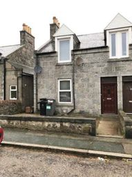Thumbnail 1 bed flat to rent in 21 Gladstone Place, Woodside, Aberdeen