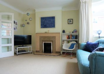 Thumbnail 2 bed flat for sale in Kings Keep, Kingston Upon Thames