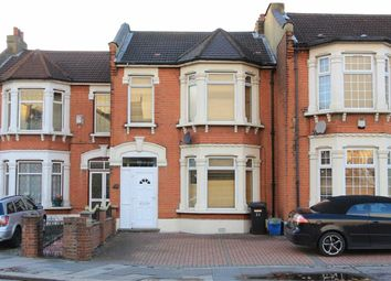 Thumbnail 3 bed terraced house for sale in Ripley Road, Seven Kings, Essex