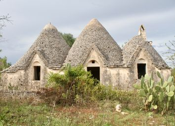 Thumbnail 1 bed country house for sale in Fiano Marchione, Castellana Grotte, Bari, Puglia, Italy