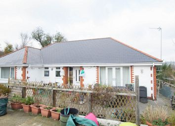 Thumbnail 3 bed bungalow for sale in Cowper Road, River