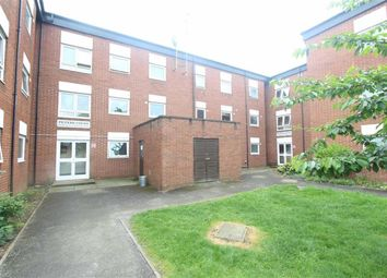 Thumbnail 2 bed flat to rent in St Peters Court, Laindon, Essex