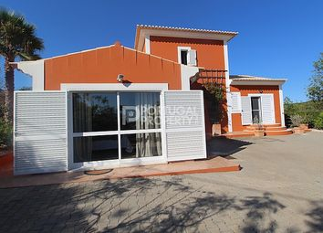 Thumbnail 3 bed villa for sale in Tavira, Algarve, Portugal