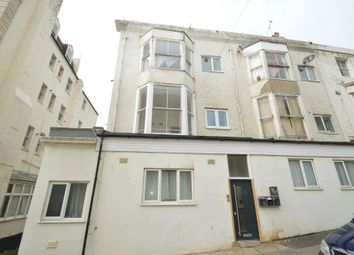 Thumbnail 1 bed flat for sale in Sussex Road, St Leonards-On-Sea