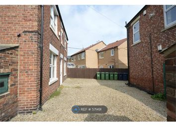 Thumbnail 1 bed flat to rent in Westbourne Road, Sunderland