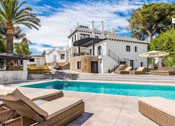 Thumbnail 6 bed villa for sale in Spain, Málaga, Marbella, Golden Mile