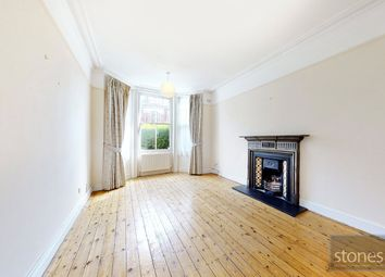 2 bed property to rent in Inglewood Road, London NW6