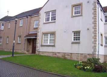 Thumbnail 3 bed flat to rent in Mid Street, Kirkcaldy
