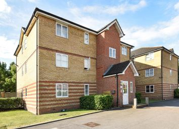 Thumbnail 2 bed flat for sale in Lucas Gardens, East Finchley N2,