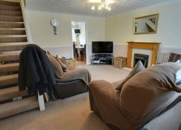 Thumbnail 3 bedroom semi-detached house to rent in Kristiansand Way, Letchworth Garden City
