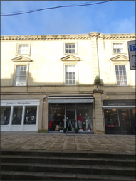 Thumbnail Retail premises to let in 3 The Courtyard, Montpellier Street, Cheltenham