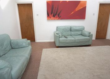 Thumbnail 3 bed flat to rent in Harraton Terrace, Durham Road, Birtley, Chester Le Street