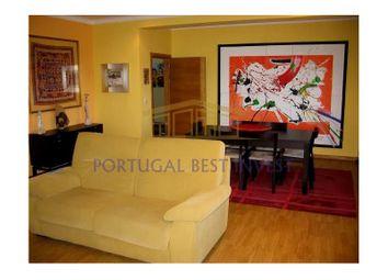 Thumbnail 5 bed detached house for sale in Seroa, Seroa, Paços De Ferreira