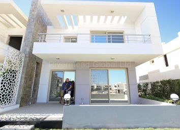 Thumbnail 7 bed villa for sale in Sky Villas Hurghada, Hurghada, Red Sea, Egypt