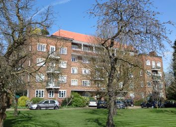Thumbnail 5 bed flat to rent in Thurlby Croft, Mulberry Close, Hendon