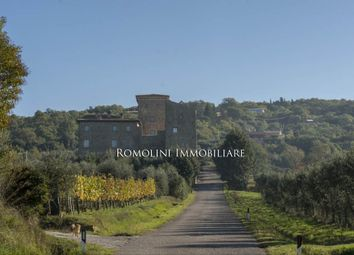 Thumbnail 2 bed apartment for sale in Magione, Umbria, Italy