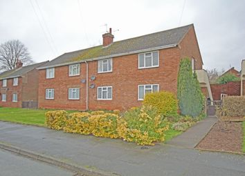 Thumbnail 2 bed flat to rent in Sycamore Road, Stapenhill, Burton-On-Trent
