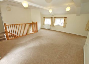 Thumbnail 2 bed mews house to rent in Birdcage Walk, Newmarket