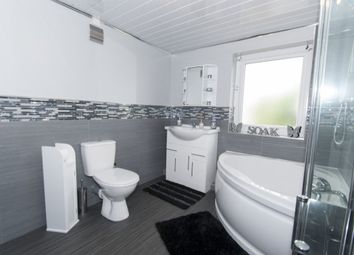 Thumbnail 3 bed semi-detached house for sale in Melbourne Road, Stocksbridge, Sheffield