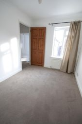 Thumbnail 2 bed terraced house to rent in Cumberland Road, East Reading, Reading