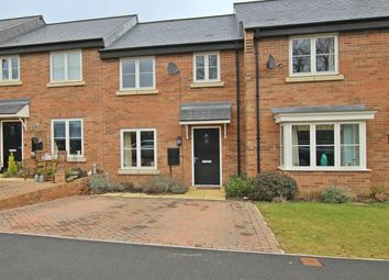 Thumbnail 3 bed property for sale in Crabtree Drive, Malton
