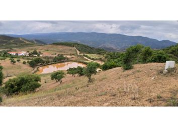 Thumbnail 3 bed finca for sale in Silves, Silves, Silves
