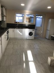 Thumbnail 5 bed terraced house to rent in Arkley Road, London