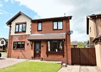Thumbnail 3 bed semi-detached house for sale in Springfield Drive, Kidsgrove, Stoke-On-Trent