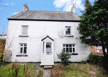 Thumbnail 5 bed semi-detached house for sale in Lancaster Road, Cabus, Preston