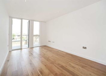Thumbnail 1 bed flat to rent in Goldhawk Road, Sharp House, Shepherd's Bush