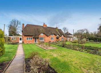 Thumbnail 4 bed property for sale in Etchilhampton, Devizes