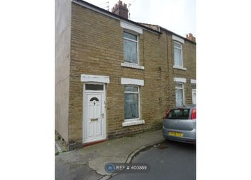 Thumbnail 2 bed end terrace house to rent in Craddock Street, Bishop Auckland
