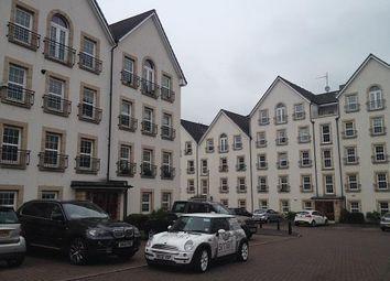 Thumbnail 2 bedroom flat to rent in Dalry Gait, Edinburgh