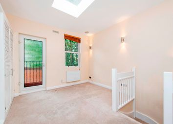 Thumbnail 1 bedroom terraced house for sale in Lynn Mews, London