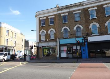 Thumbnail Retail premises to let in 45 Denmark Hill, London