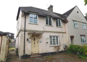 Thumbnail 1 bed flat for sale in Cherry Tree Avenue, Yiewsley