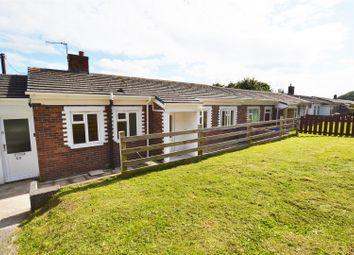 Thumbnail 3 bed property for sale in Llanmiloe Estate, Llanmiloe, Carmarthen