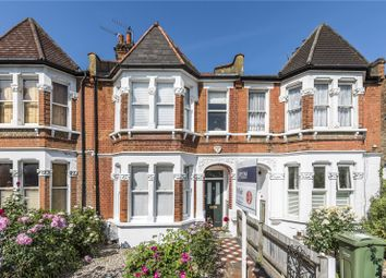 Thumbnail 3 bed property for sale in Clive Road, London